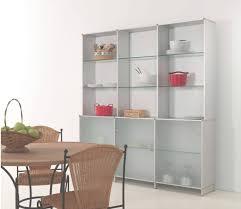 etageres de cuisine etagère et meuble de rangement multikaz leroy merlin throughout
