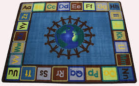 Kids Classroom Rugs Classroom Rugs Discount Roselawnlutheran