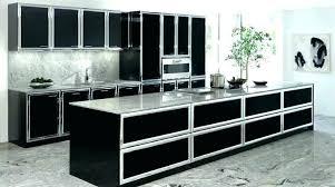 pantalon de cuisine pas cher cuisine noir pas cher cuisine acquipace noir cuisine acquipace pas