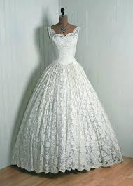 50 S Wedding Dresses Wedding Dresses From The 50 U0027s Mother Of The Bride Dresses