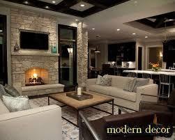modern living room ideas 2013 latest photos of modern living home interior design ideas home