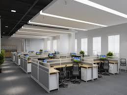 orange dining room ideas google office interior design corporate