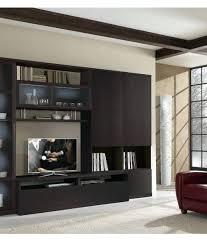Wenge Living Room Furniture Wenge Living Room Furniture