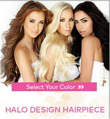 best hair extension brands check out reviews of best hair extensions brands types of hair