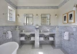 Tile On Wall In Bathroom Bathroom Tile Wall Ideas House Decorations