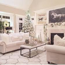 design your living room christmas living room decor christmas living room decor ideasd how