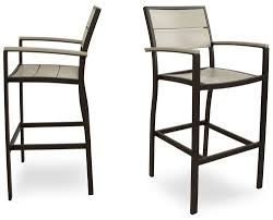 Trex Furniture Composite Table And Trex Tables And Chair Dealers In Nj Njdecksandrailings Com