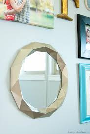 How to Decorate with No Money a Houseful of Handmade