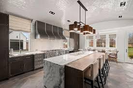 kitchen island designs with seating kitchen kitchen islands with seating pictures ideas from hgtv