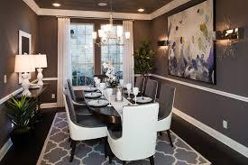 contemporary dining room modern luxury igfusa org