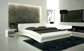 modern contemporary bedroom sets modern contemporary bed charming modern contemporary bedroom ideas