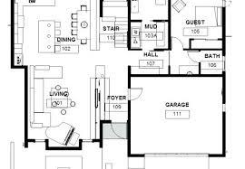 home design sketch online house plan sketch one floor house design plans house modern