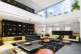 livingroom soho a modern penthouse located 420 west broadway in soho