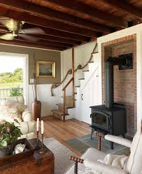 cottage living room design small living rooms cottage style small cottage living room ideas living room beach style with