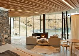 new zealand room rent home of the week a modern cottage on a in nz