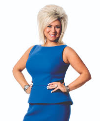 theresa tlc hair styles you can t make this stuff up book by theresa caputo official