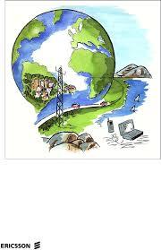 ckrc1311005 2 broadband gsm base station transceiver user manual