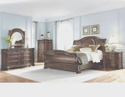 bedroom king size master bedroom sets decoration ideas bedroom king size master bedroom sets decoration ideas collection fantastical at interior designs king size