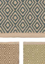Outdoor Rugs Uk Pet Yarn Indoor Outdoor Rugs Rugs Home Furnishings Namaste