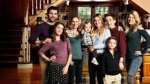 Hit The Floor Last Season - netflix u0027s fuller house season 3 gave us all the feels