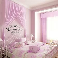 princess bedroom decorating ideas diy princess bedroom decor gpfarmasi ffcac40a02e6