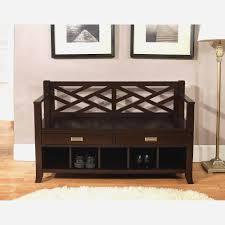 Craigslist Pool Tables Craigslist Storage Bench Entryway Furniture Ideas