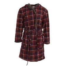 robe de chambre avec capuchon robe de chambre homme avec capuche achat vente pas cher