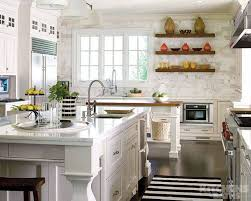 Black Kitchen Rugs Black And White Kitchen Rug Ideas U2014 Room Area Rugs Black And