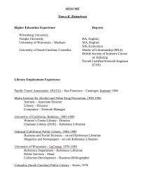 sle resume for tv journalist zahn dental catalog pdf author resume video editor exemple de cv news reporter resume