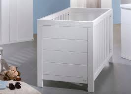 lit enfant ludique lit bébé et lit enfant design et de qualité chez ksl living
