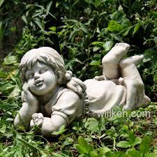 concrete statues molds for sale sale concrete statues molds for