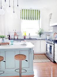 duck egg blue chalk paint kitchen cabinets kitchen island painted ascp duck egg blue remodelando la casa