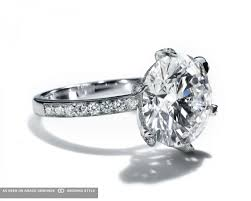Tiffany And Co Wedding Rings by Tiffany And Co Diamond Engagement Ring Tiffany Co Tiffanyandco