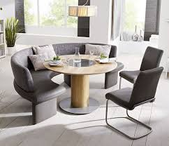 Dining Room Tables Decorations 25 Best Bench For Dining Table Ideas On Pinterest Bench For