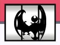 Pokemon Emerald Pretty Chair Serebii Net Itemdex Hp Up