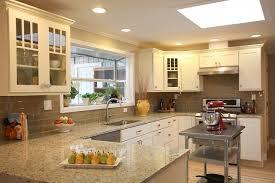 island kitchen remodeling nip tuck remodeling