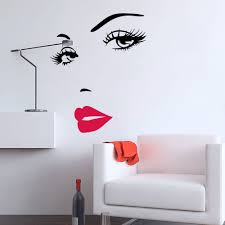Home Decor Online Shopping Worldwide Compare Prices On Audrey Hepburn Portrait Online Shopping Buy Low
