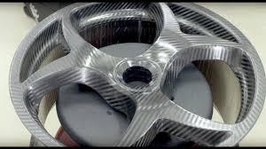 koenigsegg regera inside drive koenigsegg regera new carbon fiber wheel design inside