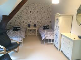 d o chambre b luxury chambres d hotes b and b normandy