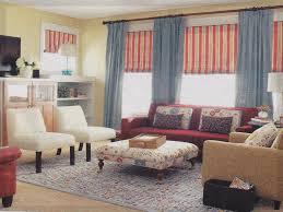 Wohnzimmer Landhausstil Ideen Uncategorized Tolles Landhaus Wohnzimmer Und Wohnzimmer Ideen Im