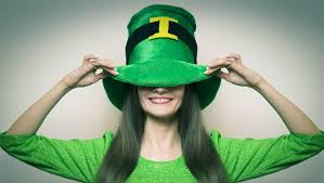 where to get your shamrock on in dubai this st patrick u0027s day