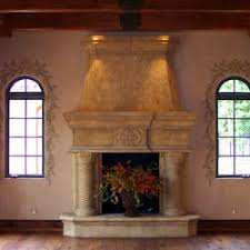 djs painting 54 reviews painters 1472 revere ave willow