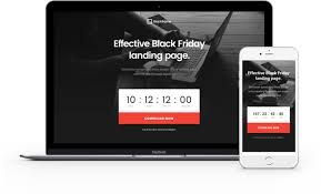 best site to find black friday deals download the exclusive black friday divi layout pack elegant