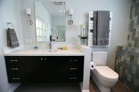 wall mirrors bathroom frameless bathroom mirrors image of wall mirror supplies frameless
