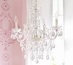 Bedroom Chandelier Ideas Best 25 Nursery Chandelier Ideas On Pinterest Girls Bedroom