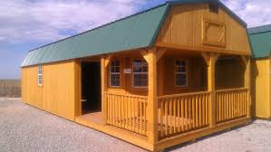 Barns Turned Into Homes by Prebuilt Homes Off Grid Cabin Tiny House Options You Can