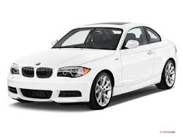2009 bmw 128i convertible for sale 2013 bmw 1 series prices reviews and pictures u s