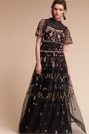 670 best d r e s s e s images on pinterest couture fashion