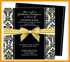 templates for graduation announcements free graduation invitation sles graduation invitations graduation