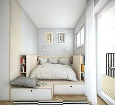 chambre ado petit espace chambre ado petit espace liquidstore co